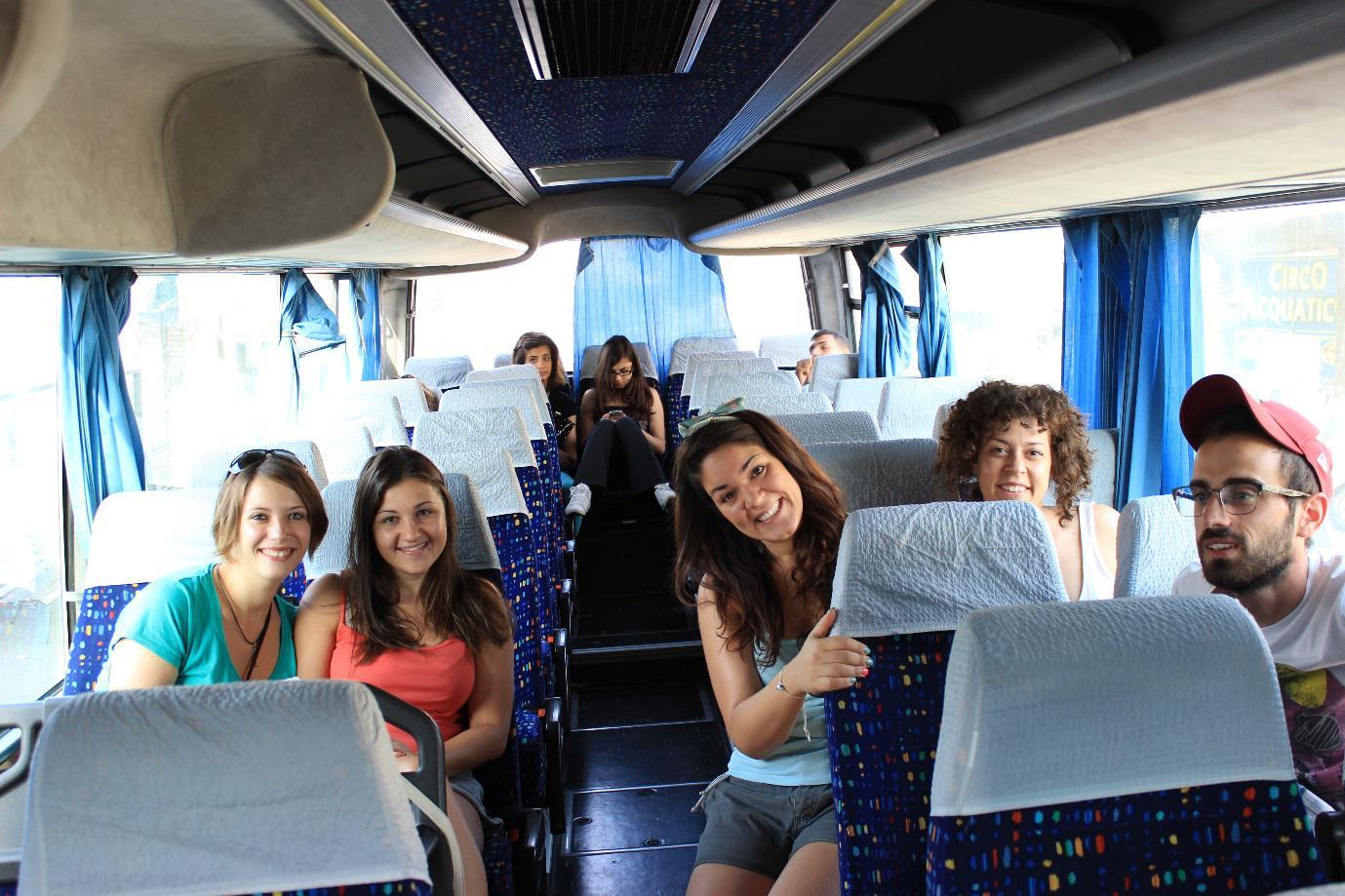 Ιτα 2 (11)
