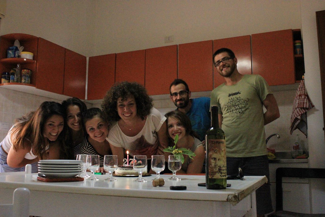 Ιτα 2 (3)